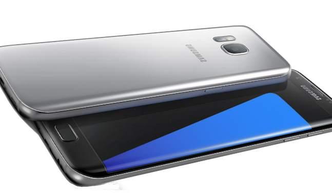Samsung_s7