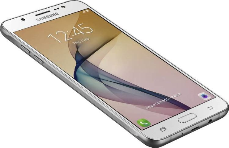 galaxy-on8-front