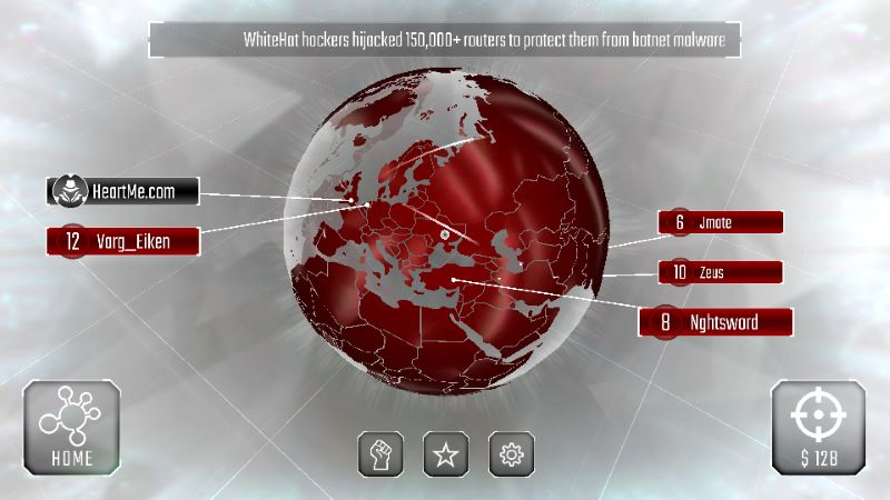 hackers-global-map