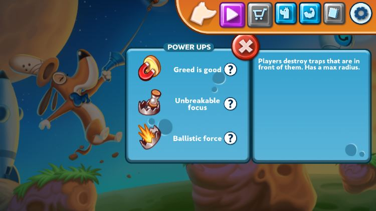 power-ups-in-adventure-dogs-game