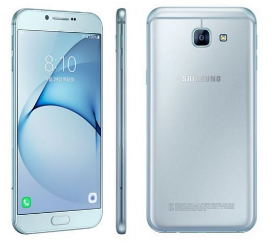 samsung-galaxy-a8-2016-official-pic