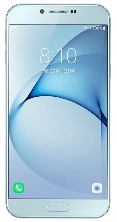 samsung-galaxy-a82016-front