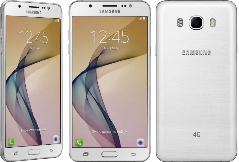 samsung-galaxy-on8-official-picture
