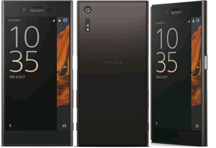 sony-xperia-xz-official-pic