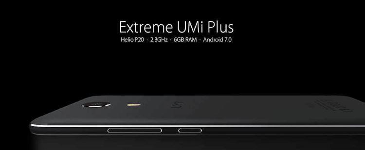 umi-plus-extreme-teaser