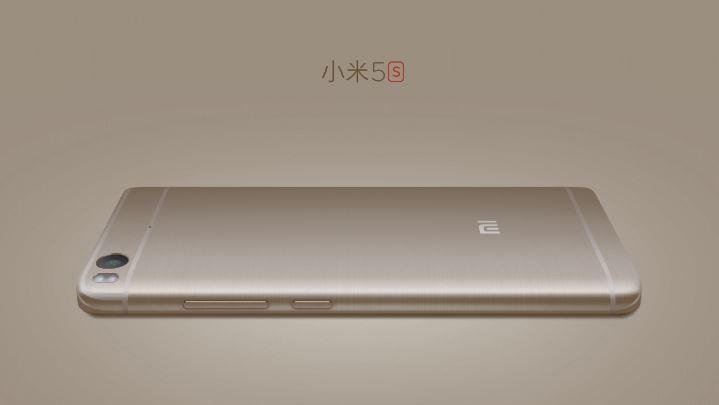 xiaomi-mi-5s-back