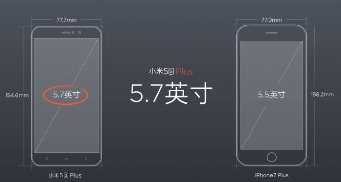 xiaomi-mi-5s-plus-vs-iphone-7plus