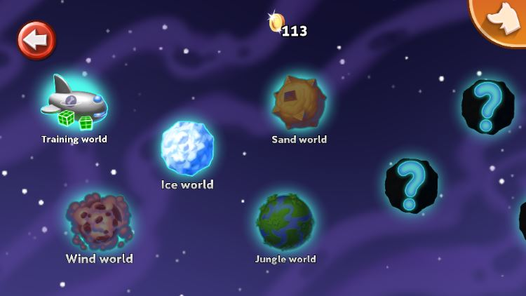 worlds-in-adventure-dogs-game