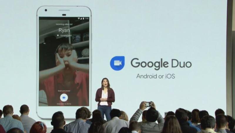 google-duo-in-google-pixel