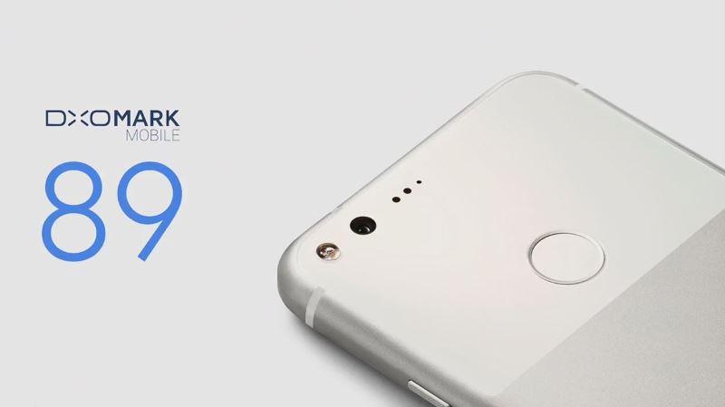 google-pixel-dxomark-camera