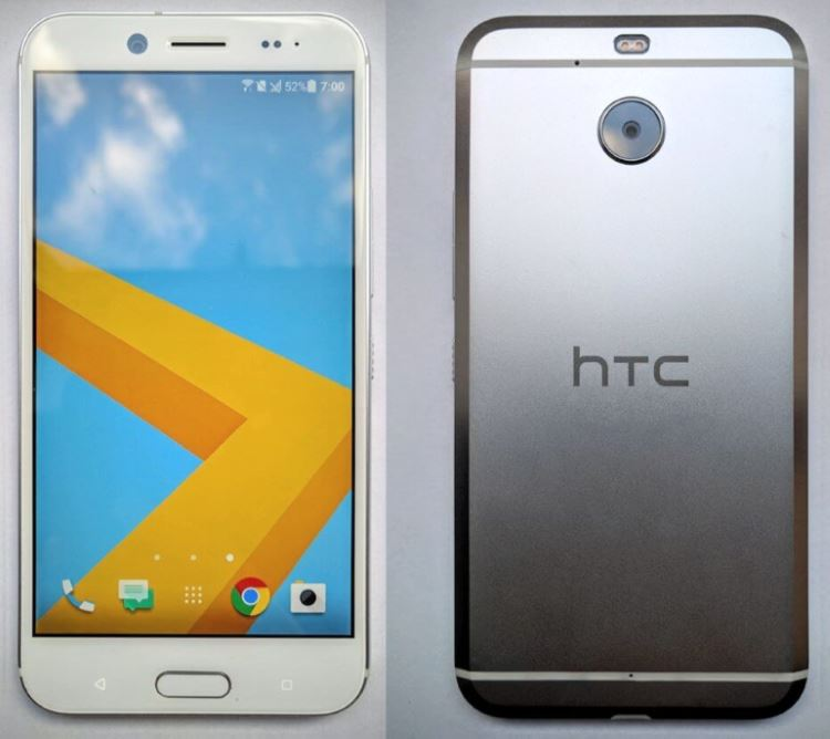 htc-bolt-leacked-pic