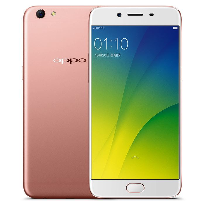 oppo-r9s-front-and-back