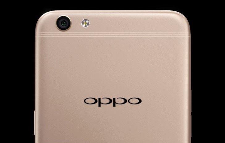 oppo-r9s-new-antenna-design