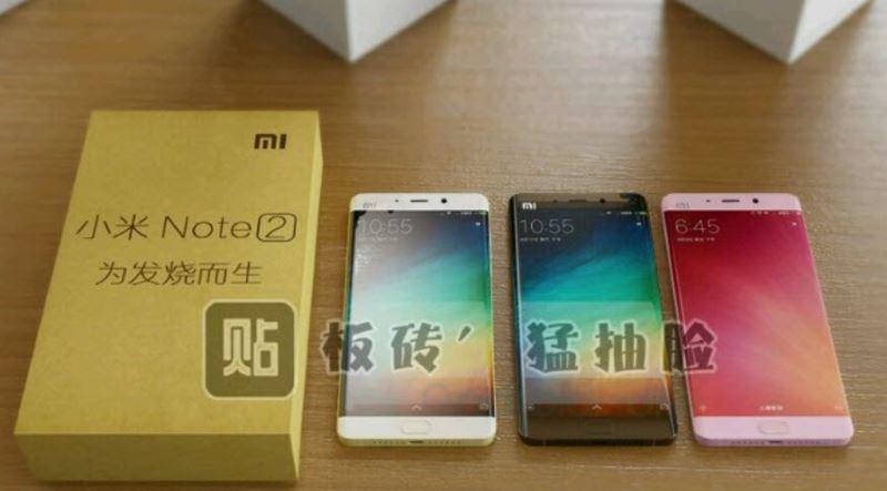 xiaomi-mi-note-2-leaked-3-versions
