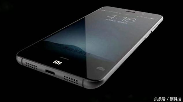 xiaomi-mi-note-2-with-normal-display-leaked