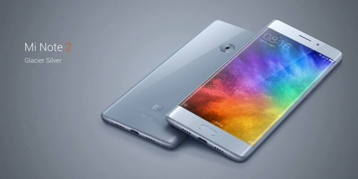xiaomi-mi-note-2-silver-official-pic