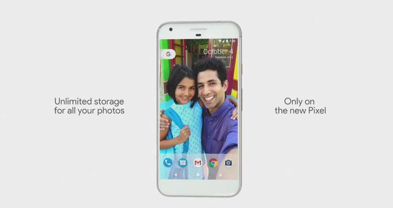 google-pixel-unlimited-storage-proposition