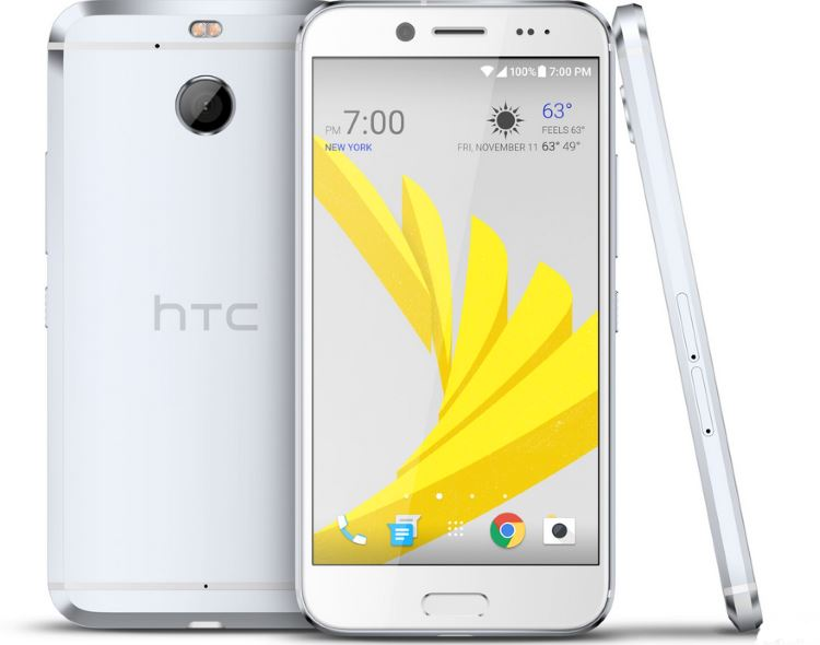 htc-bolt-official-pic