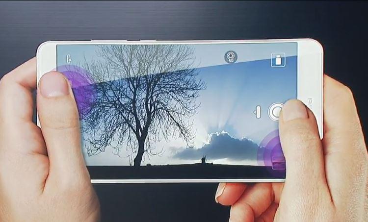 huawei-mate-9-camera-app