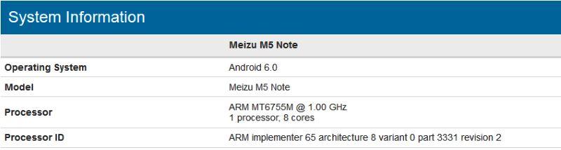 meizu-m5-note-on-geekbench