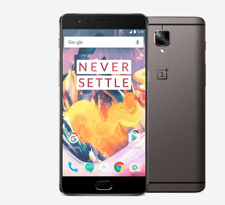 oneplus-3t-official-pic