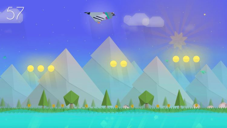 paper-wings-pigeon-gameplay