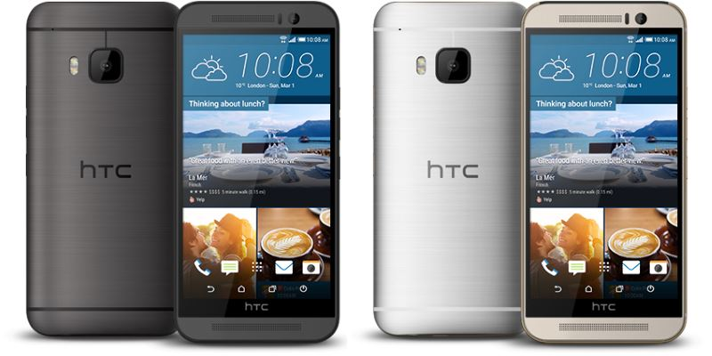 htc-one-m9-official-pic