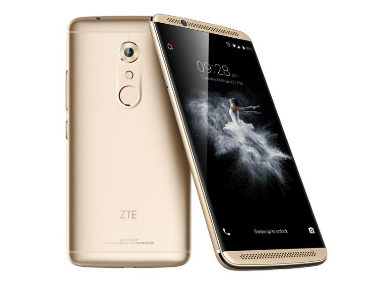 Скачать программу для обновления андроид zte