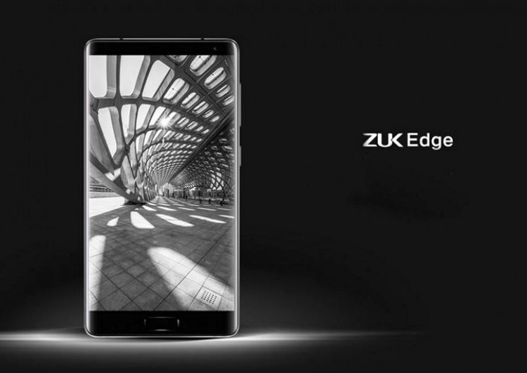 zuk-edge-promo-black